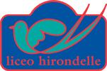 Logo-Hirondelle150x100
